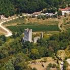Kaštel u Momjanu