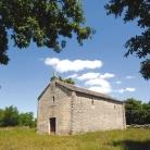 The Church of St. Agatha