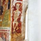 Crkva sv. Antuna u Barbanu