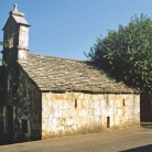 Chiesa di Sant' Antonio