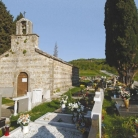 The Church of St. Eliseus