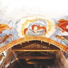 Kirche des hl. Jakov, Bačva
