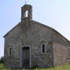 Kirche der hl. Jelena