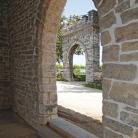 Kirche der hl. Katarina
