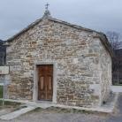 Crkva sv. Roka u Roču