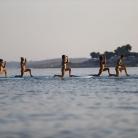 Metta Float Yoga & SUP