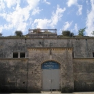 Utvrda Verudela