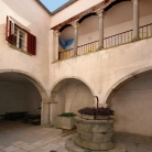 Palača Scampicchio