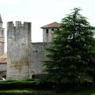 Kaštel Morosini-Grimani