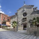 The Battiala-Lazzarini Palace