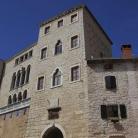 Palača Soardo-Bembo