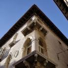 Palača Zuccato