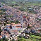 Župna crkva sv. Blaža