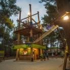 Adrenalin Park Jangalooz