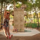 Adrenaline park Jangalooz