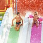 Aquapark Aquacolors Poreč