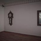 Casa della strega Mare