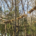 Adrenalinski park Medulin