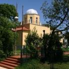 L'osservatorio astronomico di Pola