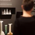 Museum Olei Histriae » Zatvoreno