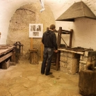 Museo etnografico dell'Istria e Museo della Città di Pisino