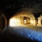 Museo etnografico dell'Istria
