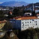 Etnografski muzej Istre