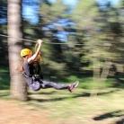 Adventure park Pula
