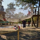 Parco Glavani