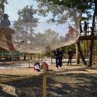 Glavani Park