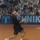 ATP Croatia Open