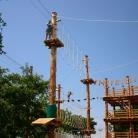 Adrenaline Park Sky Fox