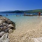 Plaža Girandella