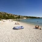 Plaža Maslinica