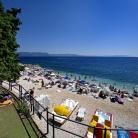 Plaža Lanterna