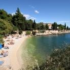 Plaža Sv.Andrea