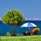 Beach Canova - Kamp Park Umag