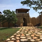 Sanc Michael Medieval Theme Park