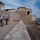 Nordwestliches Istrien