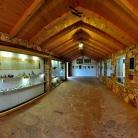 Grotta Baredine