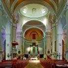 Parish church of St. Blase: Sacral Art Collection