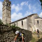 Završje - Piemonte d'Istria